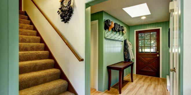 landhaus shop alle ideen f r ihr haus design und m bel. Black Bedroom Furniture Sets. Home Design Ideas