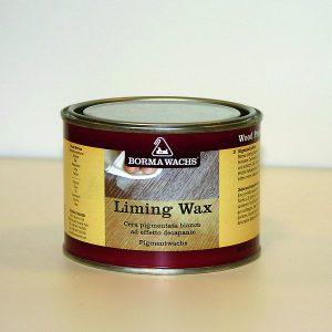 borma-liming-wax-naehrt-und-schuetzt-alle-holzoberflaechen