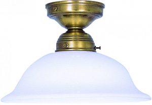 deckenleuchte-glasschirm-weiss-geschwungen-hoehe-mit-glas-17-cm