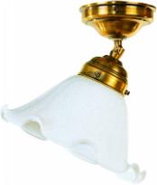 deckenleuchte-glasschirm-weiss-geschwungen-hoehe-mit-glas-21-cm