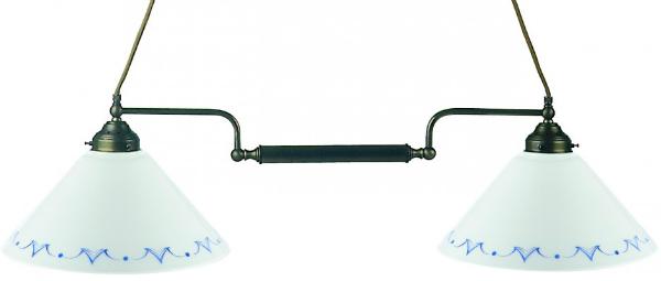 deckenleuchte-glasschirm-weiss-mit-blauen-ornamenten-breite-585-cm