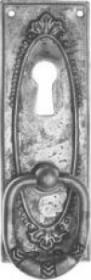 moebelbeschlaege-messing-griff-patiniert-33x98-mm