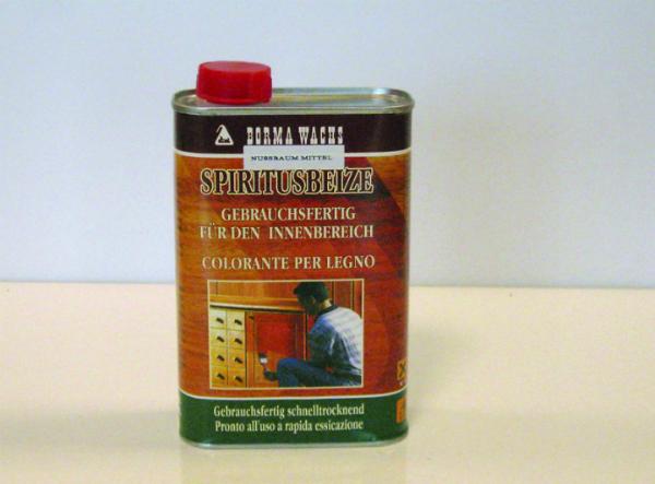 spiritusbeize-gebrauchsfertig-und-schnelltrocknend-mahagoni