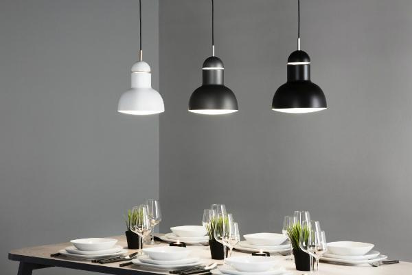 Die fünf schönsten Lampen für Ihr Landhaus-Esszimmer ...
