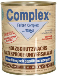 complex-holzschutzwachs-wohnbiologisch-geprueft-und-geeignet-wasserfeste-holzveredelung