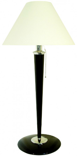 art-nouveau-mazda-replika-tischleuchte-nickel-schwarz-hoehe-82-cm-lampenschirm-unten