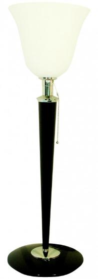 art-nouveau-mazda-replika-tischleuchte-nickel-schwarz-hoehe-82-cm