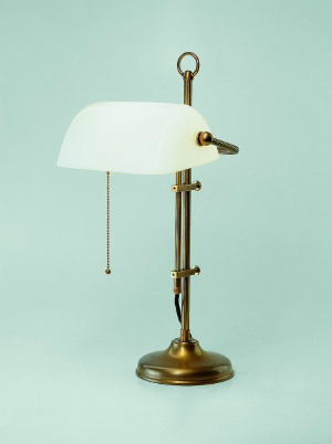bankerleuchte-w1-gestell-antik-patiniert-bankers-lamp-von-berliner-messinglampen