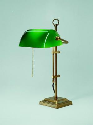 bankerleuchte-w2-gestell-bankers-lamp-von-berliner-messinglampen