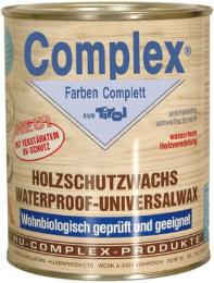 complex-holzschutzwachs-farben-complett-aus-tirol
