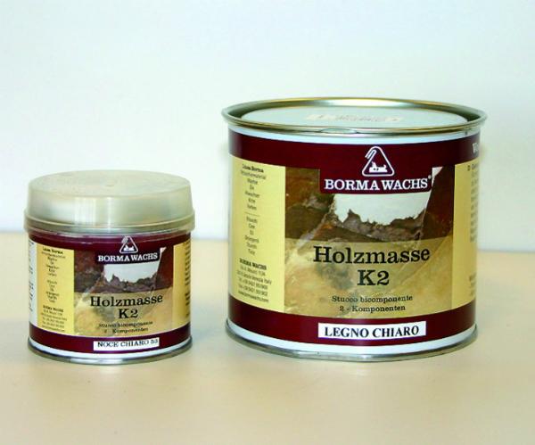holzmasse-k2-zweikomponenten-holzkitt-fuer-innen-und-aussen-750-ml