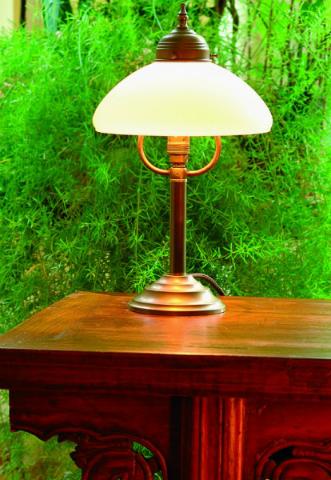 tischleuchte-v23-48op-schreibtischlampen-von-berliner-messinglampen