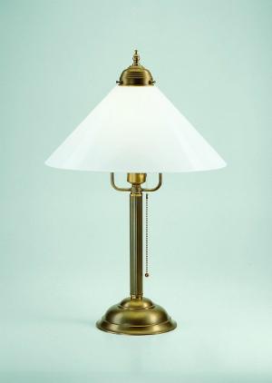 tischleuchte-v4-89op-schreibtischlampen-von-berliner-messinglampen