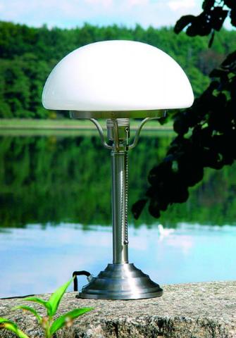 tischleuchte-z1-100op-schreibtischlampen-von-berliner-messinglampen
