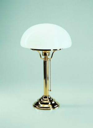 tischleuchte-z1-100op-poliert-schreibtischlampen-von-berliner-messinglampen