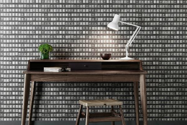 typ75-mini-schreibtischlampen-von-anglepoise