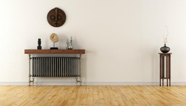Einrichtung im ethno style kreutz landhaus magazin for Indische accessoires deko
