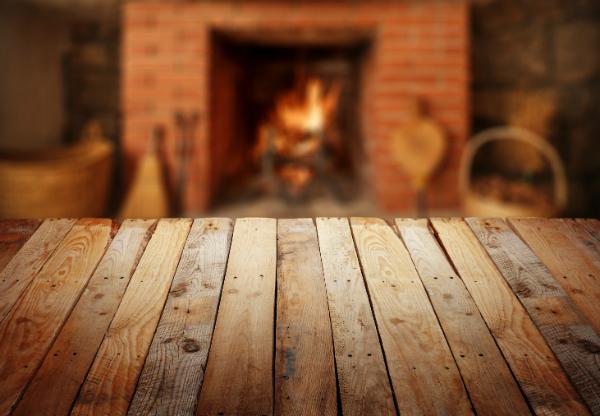 Lassen Sie auch stark beanspruchte Möbel wieder in neuem Glanz erstrahlen