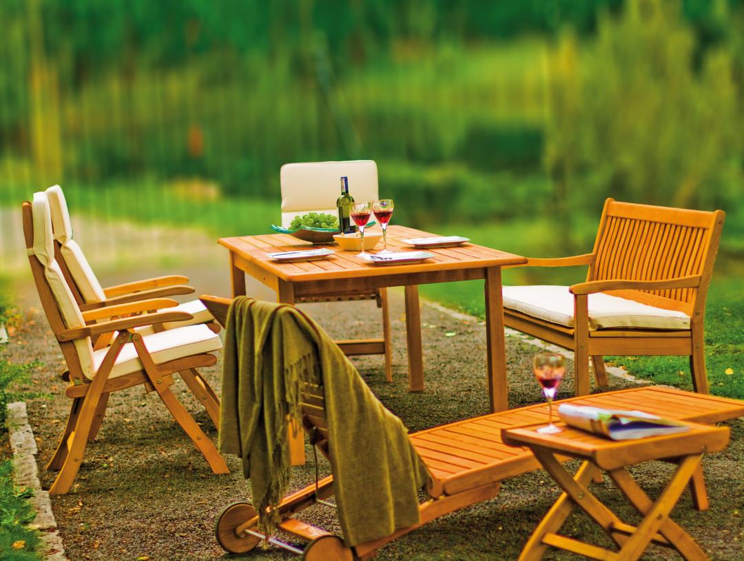 Gartenmöbel Im Landhausstil landhaus einrichtungen seite 4 12 kreutz landhaus magazin