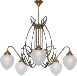 Deckenlampe D111_224cr_B