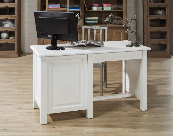 HENRY Schreibtisch