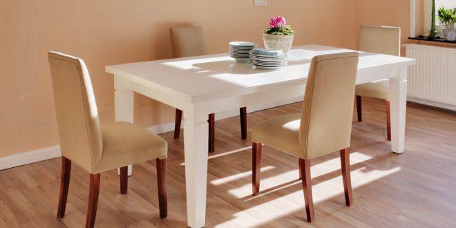 minimalistisch wohnen, minimalistisch wohnen - kreutz landhaus magazin, Design ideen