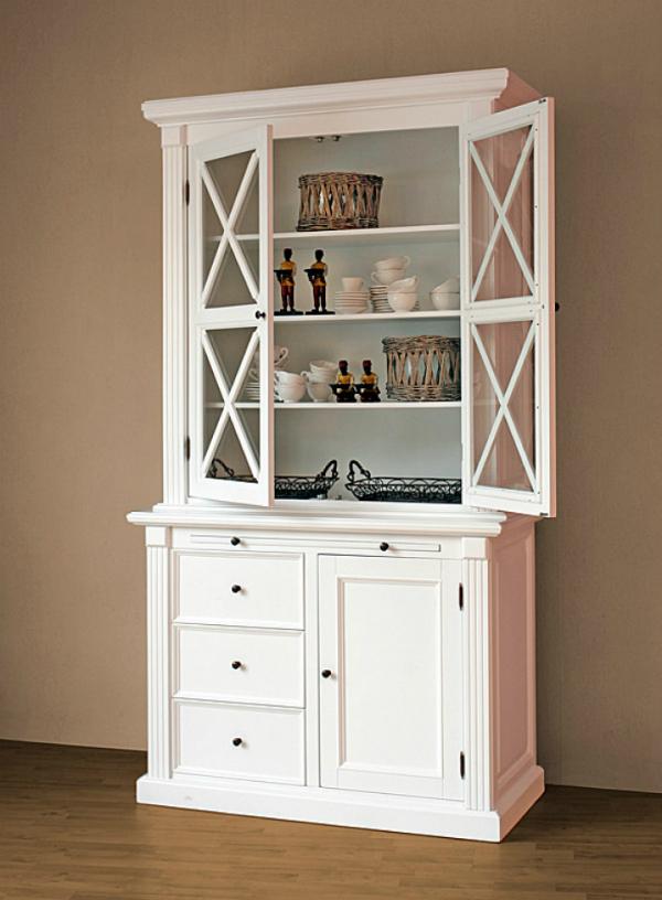 minimalistisch wohnen kreutz landhaus magazin. Black Bedroom Furniture Sets. Home Design Ideas