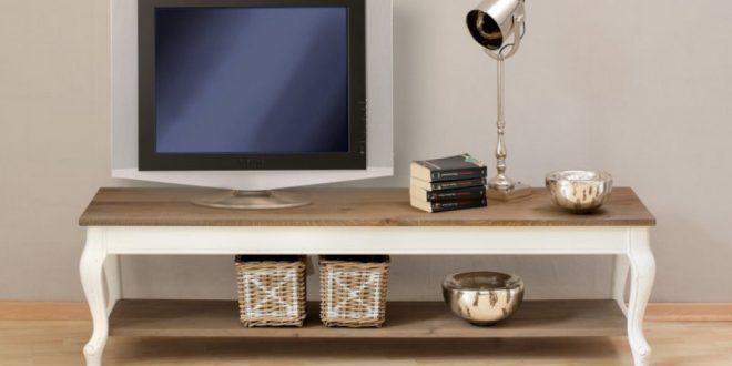 tv schrank holz great tv schrank holzmetall tv sideboards kommoden u sideboards mbel bei. Black Bedroom Furniture Sets. Home Design Ideas