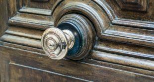 landhaus restaurationen kreutz landhaus magazin. Black Bedroom Furniture Sets. Home Design Ideas