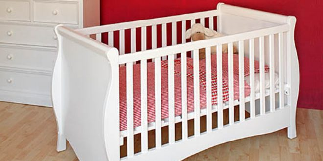 Babyzimmer Im Landhausstil Kreutz Landhaus Magazin