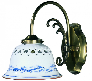 keramikleuchte-wandleuchte-weiss-blau