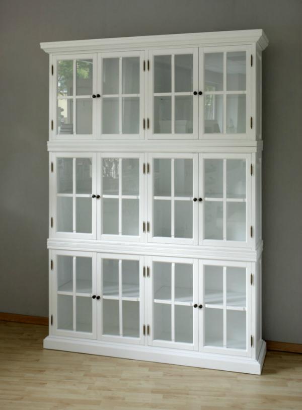 sammlerschrank-cleveland-160cm-buecherschrank-vitrine-weiss