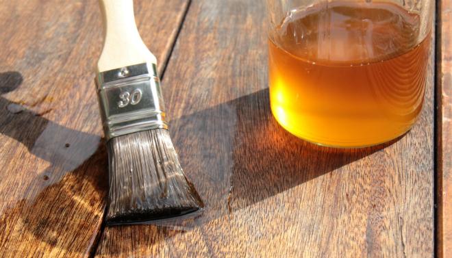 Holz Versiegeln Wasserdicht : holz wasserdicht versiegeln kreutz landhaus magazin ~ Watch28wear.com Haus und Dekorationen