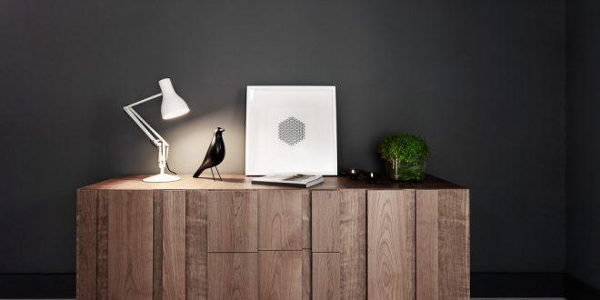 tischleuchten im landhausstil kreutz landhaus magazin. Black Bedroom Furniture Sets. Home Design Ideas