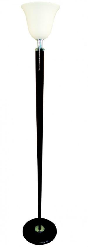 art-nouveau-mazda-replika-stehleuchte-hoehe-186-cm