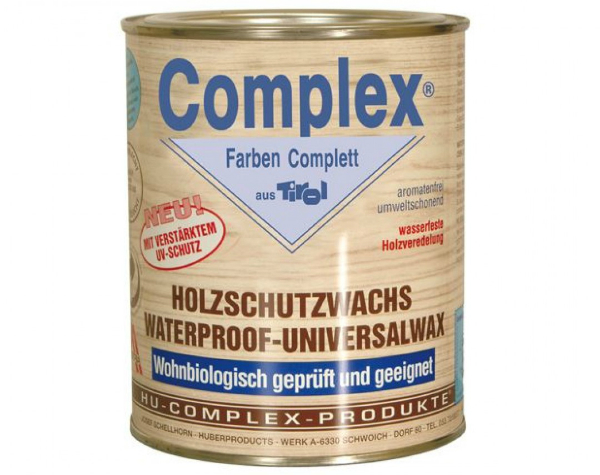 complex-holzschutzwachs-hu-005