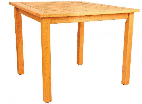 gartentisch-quadratisch-verno-90x90-cm