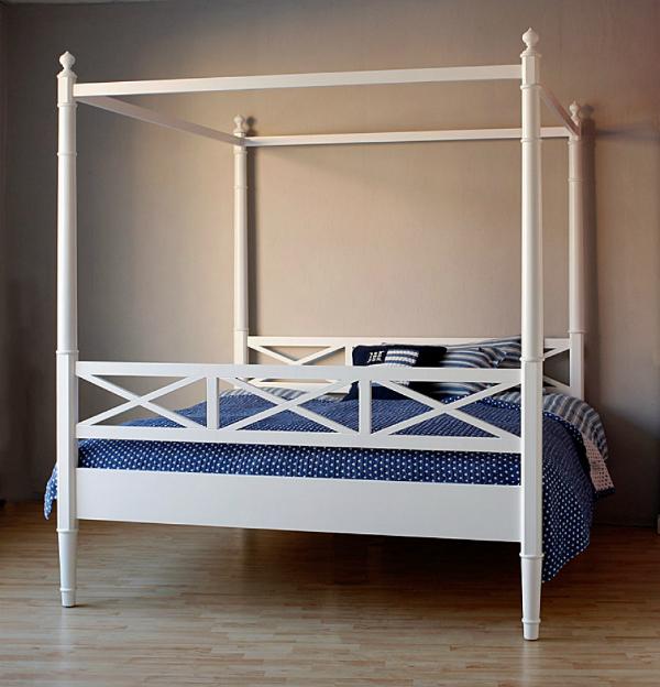 paulina-himmelbett-bett-180-x-200-cm-weiss