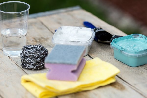 shabby-chic-vorbereitung-material
