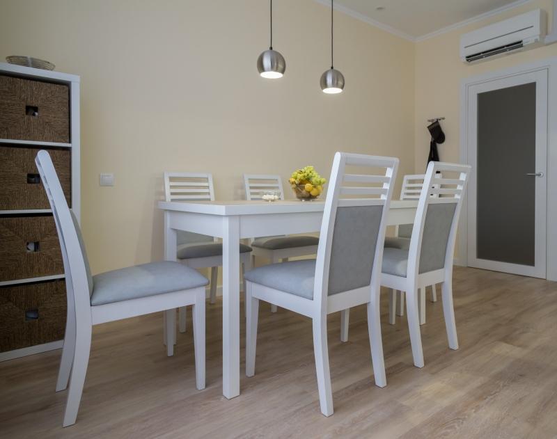 italienischer landhausstil kreutz landhaus magazin. Black Bedroom Furniture Sets. Home Design Ideas