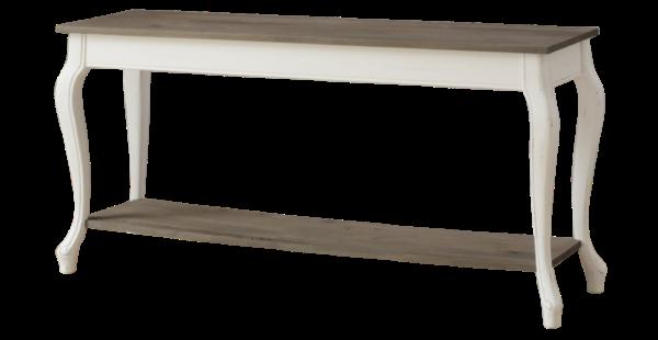 anrichte-france-konsole-fernsehtisch-180-x-50-x-80cm