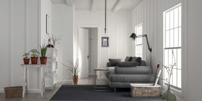 Wohnzimmermöbel im Landhausstil - Kreutz Landhaus Magazin