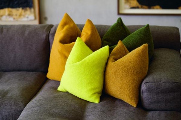 steiner-kissen-alina-verschiedene-groessen-farben