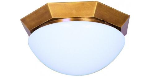 plafonniers-deckenleuchte-glasschirm-weiss-4000