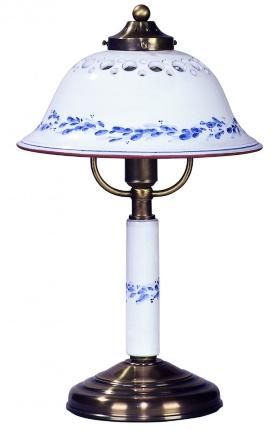 keramikleuchte-tischleuchte-weiss-blau-4213