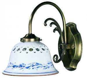 keramikleuchte-wandleuchte-weiss-blau-4228