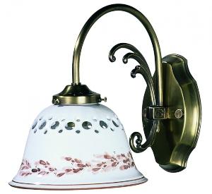 keramikleuchte-wandleuchte-weiss-braun-4229