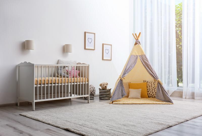 Etagenbett Landhausstil : Kinderbetten im landhausstil kreutz landhaus magazin