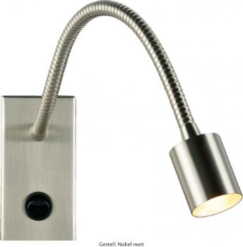 led-wandleuchte-ld-0015-80