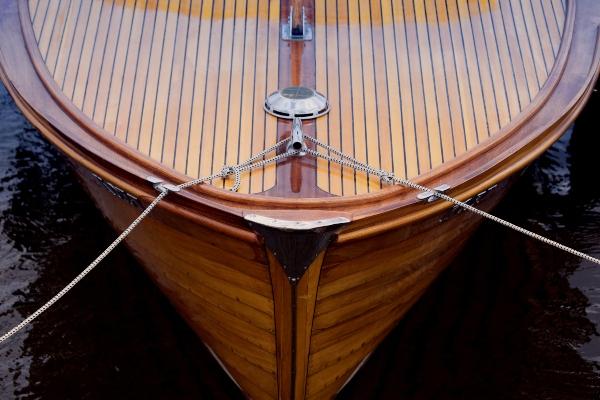 bug-holzboot-daenisches-oel